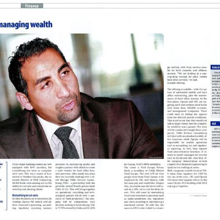 thumbnail of business-review-october-2010