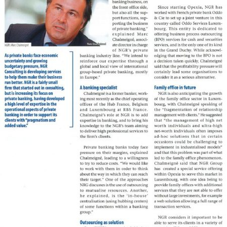 thumbnail of business-review-october-2011