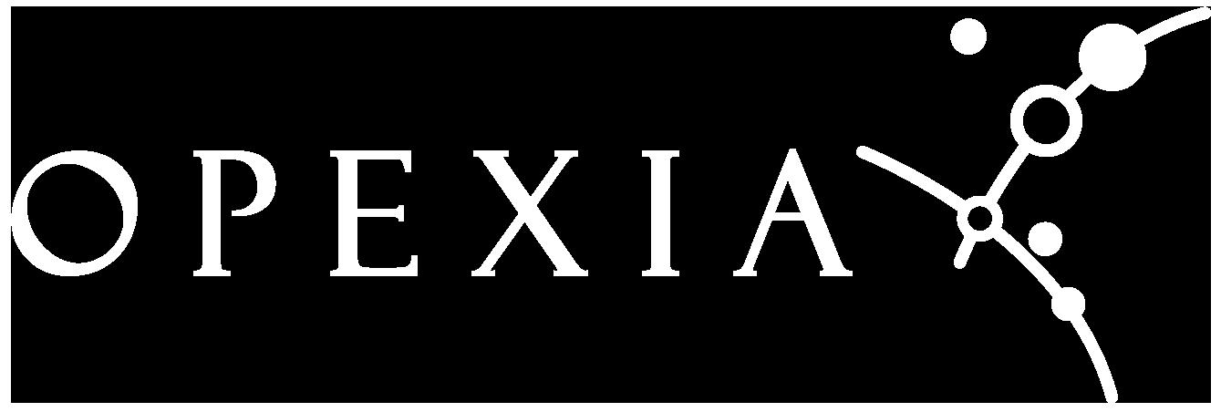 logo-opexia-blanc-vecto