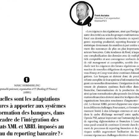 thumbnail of paperjam-febuary-2013